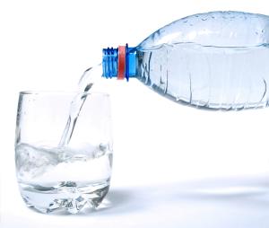 Sem desculpas - Água